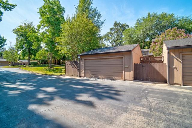 5661 Spyglass Lane Citrus Heights, CA 95610
