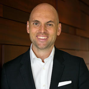 Joe Mcshane,                     Agent in San Diego - Compass