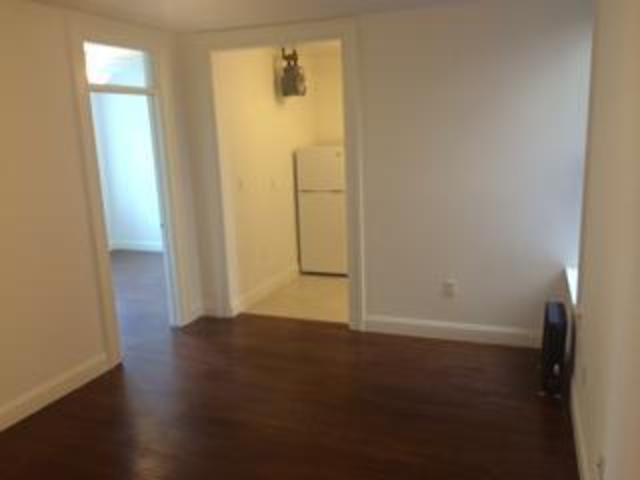 277-279 West 11th Street, Unit 3A Image #1