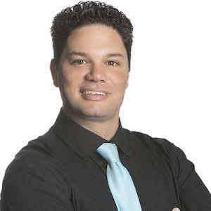 Mark Weisbarth, Agent in San Francisco - Compass