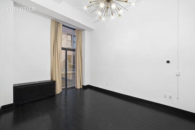 254 Park Avenue South, Unit 3N Image #1