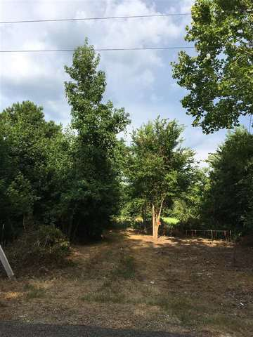 0 Payne Road Unincorporated, TN 38060