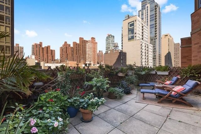 400 East 90th Street, Unit 6B Image #1