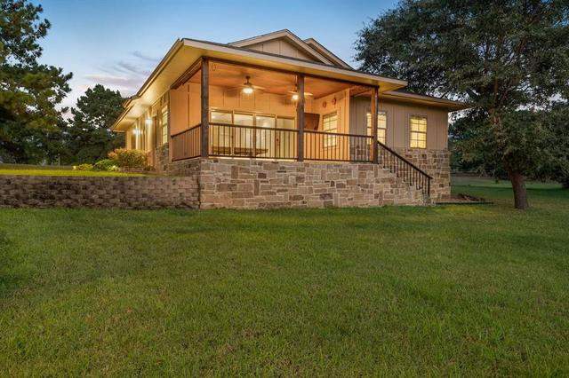 3850 County Road 4806 Athens, TX 75752