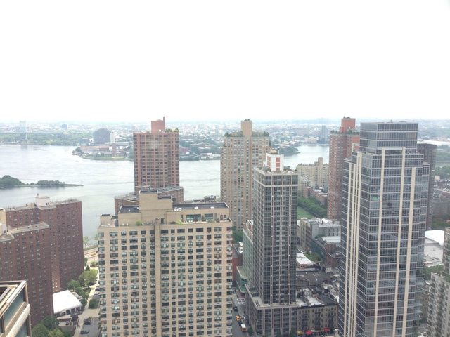 300 East 93rd Street, Unit 27C Image #1