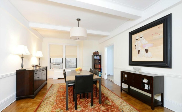 20 West 86th Street, Unit 3B Image #1