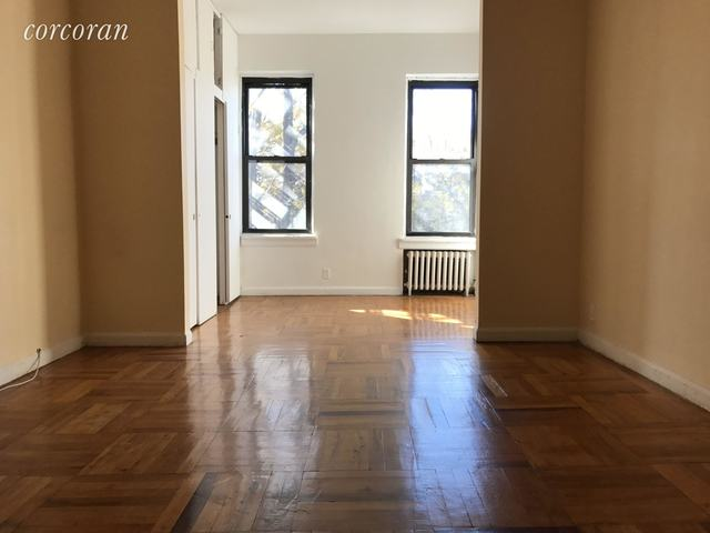 462 6th Street, Unit 3A Image #1