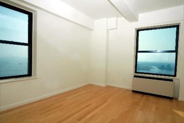 20 West Street, Unit 41B Image #1