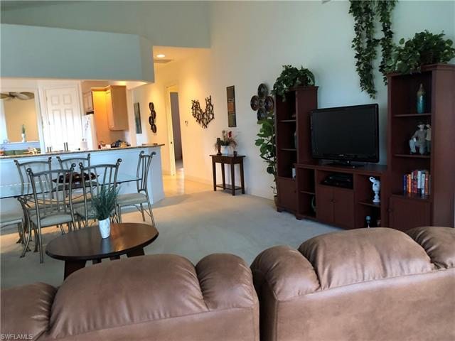 19640 Marino Lake Circle, Unit 2604 Fort Myers, FL 33913