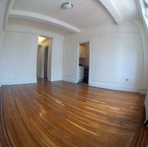 208 West 23rd Street, Unit 1605 Image #1