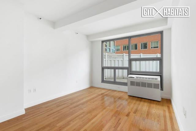 181 East 119th Street, Unit 3G Image #1