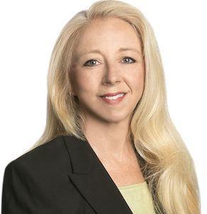 Laura Vaughn, Agent in San Francisco - Compass