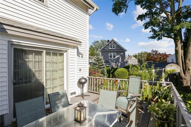 132 Lincoln Avenue Eastchester, NY 10709