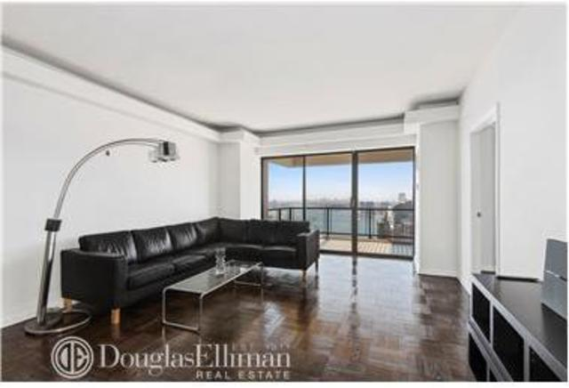 425 East 58th Street, Unit 45H Image #1