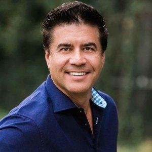 Rick Ojeda, Agent in Los Angeles - Compass