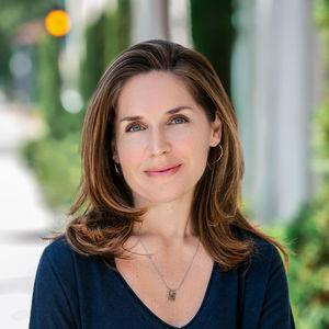 Jen Behar, Agent in Los Angeles & Orange County - Compass