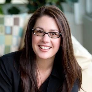 Melissa Menard, Agent in Los Angeles - Compass