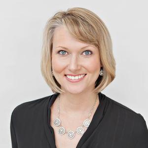 Erin McGinnis, Agent in San Francisco - Compass