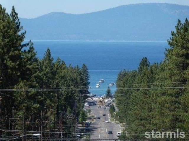 1412 Ski Run Boulevard South Lake Tahoe, CA 96150