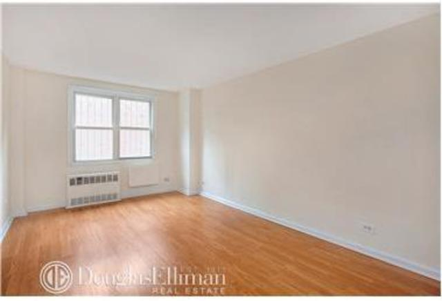 1270 5th Avenue, Unit 2A Image #1