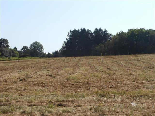 Lot # 1 North Benbrook Road Center Twp - BUT, undefined 16001