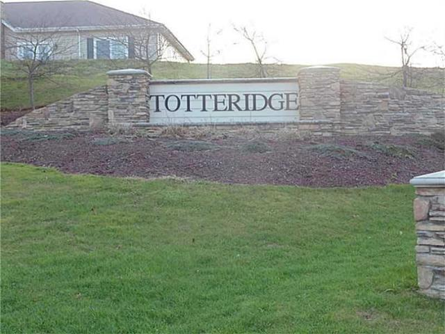 Lot 7 Totteridge Drive Salem Twp - WML, undefined 15601