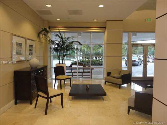 19380 Collins Avenue, Unit 502 Image #1