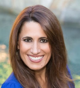 Kimberly Gold, Agent in Los Angeles & Orange County - Compass