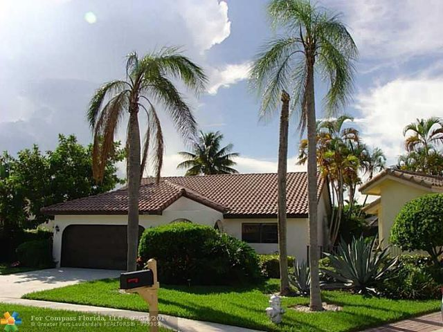 7570 Solimar Circle Image #1