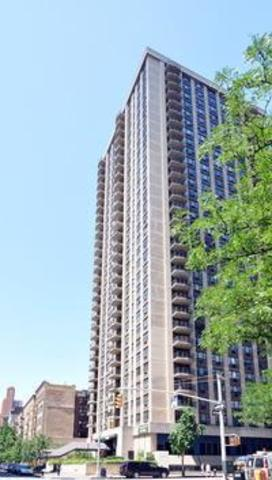345 East 80th Street, Unit 29H Image #1