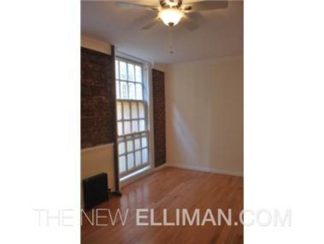 516 East 78th Street, Unit 3G Image #1
