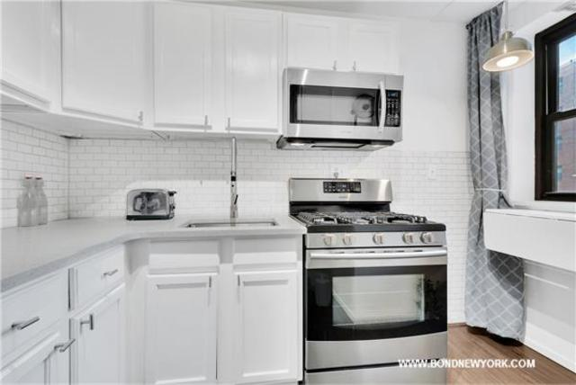 193 Clinton Avenue, Unit 11G Image #1