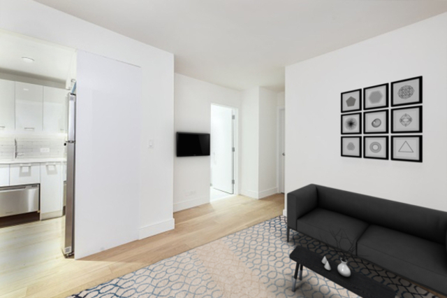 230 East 44th Street, Unit 7S Image #1
