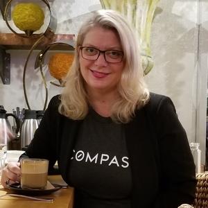 Dani La Noire, Agent in San Francisco - Compass