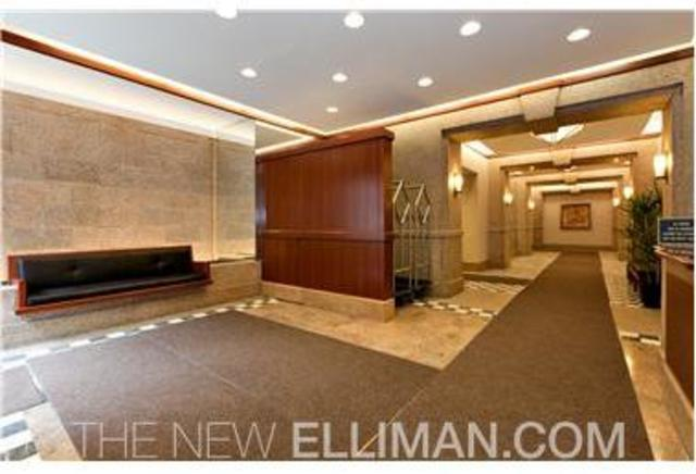 343 East 74th Street, Unit 4G Image #1