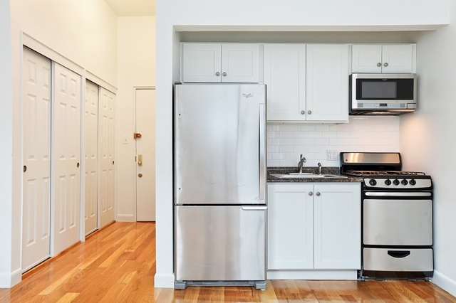 413 West 22nd Street, Unit 2A Image #1