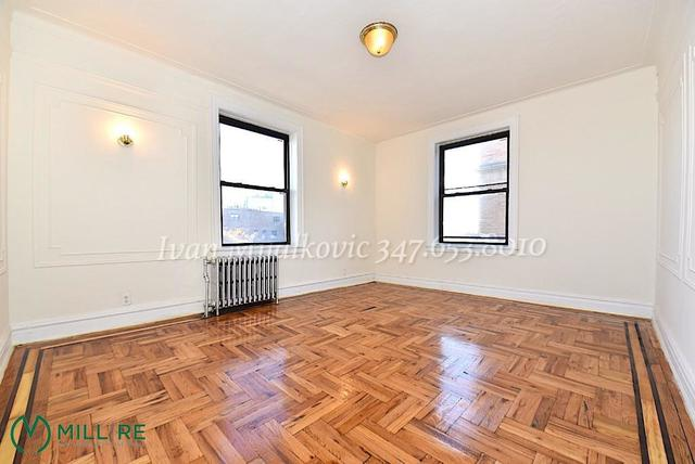26-80 30th Street, Unit 5B Image #1
