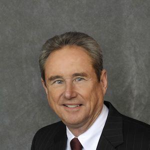 Bill Finnegan, Agent in San Francisco - Compass
