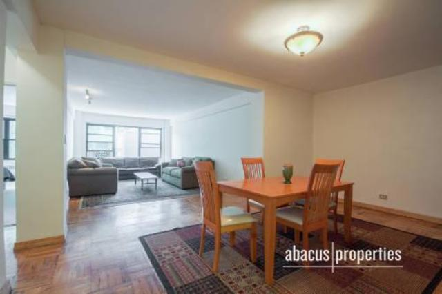 303 Beverly Road, Unit 2P Image #1