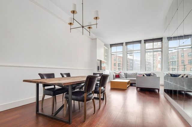 115 4th Avenue, Unit 7B Manhattan, NY 10003