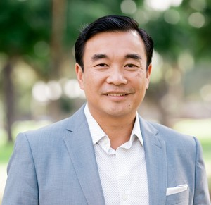 Tony Wang, Agent in Los Angeles - Compass