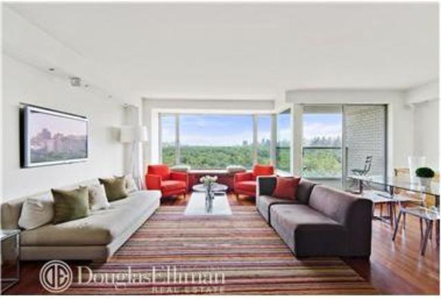 116 Central Park South, Unit 14N Image #1