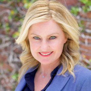 Sheree Thiel, Agent in Los Angeles - Compass