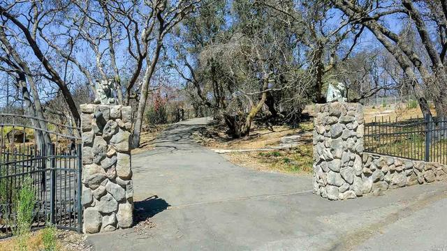 1777 Crystal Springs Court Santa Rosa, CA 95404