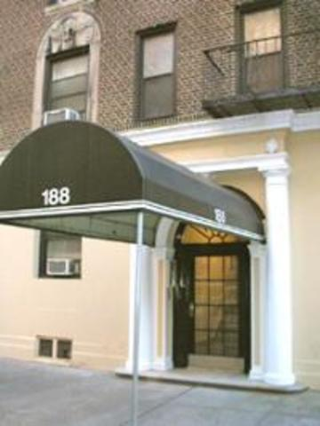 188 East 75th Street, Unit 3D Image #1