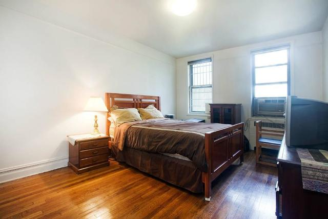 123 East 88th Street, Unit 2C Image #1