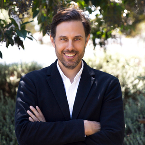 Anthony Stellini,                     Agent in Los Angeles - Compass