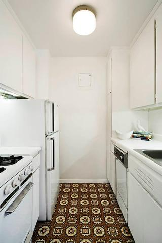 185 West Houston Street, Unit 1K Image #1
