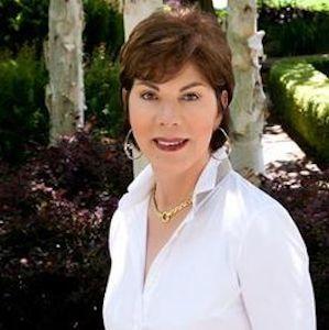 Estela Estrada Freeman, Agent in San Francisco - Compass