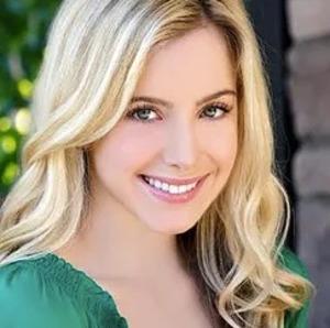 Kara Mason,                     Agent in Los Angeles - Compass